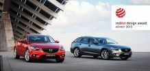 Mazda6_red_dot_award_product_design_2013__jpg72