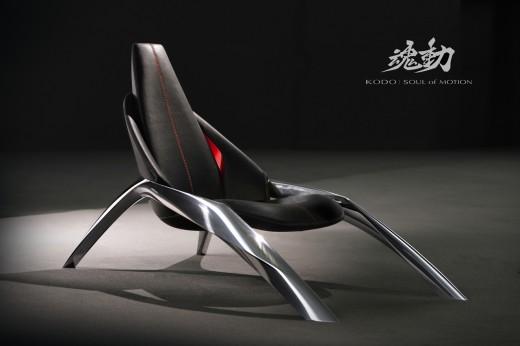 Mazda_2013_KODO_Chair_image_02__jpg72