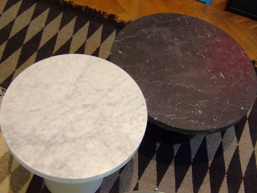 Mazda_marble table