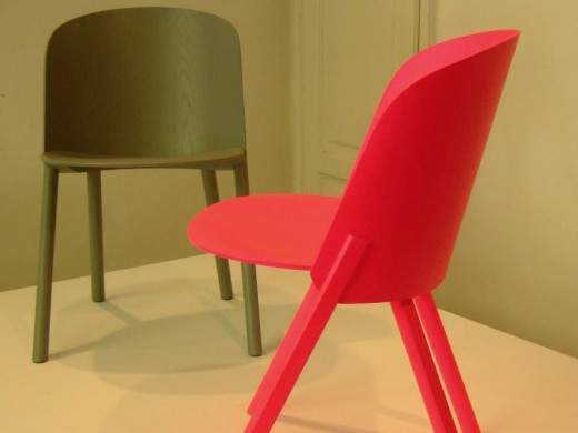 neon chairs resize