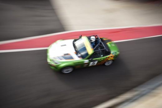 012_Mazda_Britcar_Silverstone_2013_en_jpg72