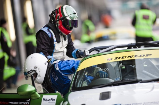016_Mazda_Britcar_Silverstone_2013_en_jpg72
