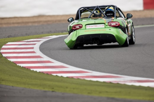051_Mazda_Britcar_Silverstone_2013_en_jpg72
