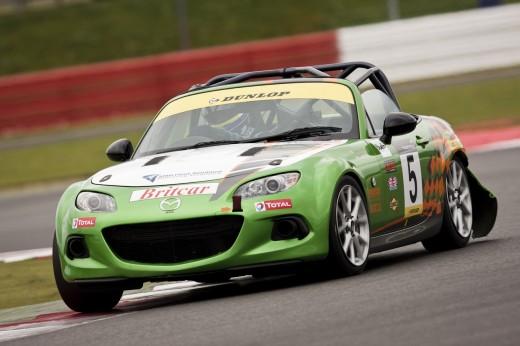 053_Mazda_Britcar_Silverstone_2013_en_jpg72