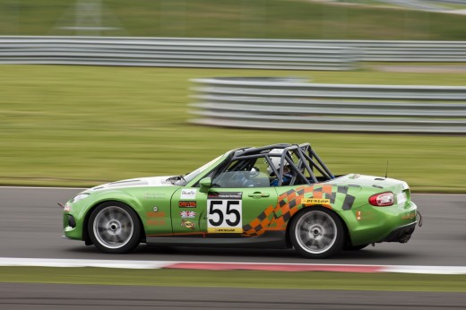 059_Mazda_Britcar_Silverstone_2013_en_jpg72