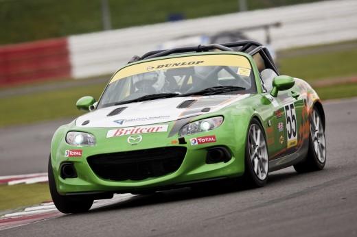 060_Mazda_Britcar_Silverstone_2013_en_jpg72