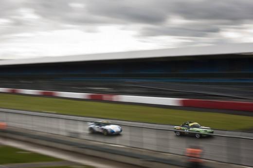 089_Mazda_Britcar_Silverstone_2013_en_jpg72