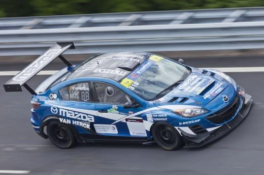 Mazda_MAX-5_2013_20__jpg72