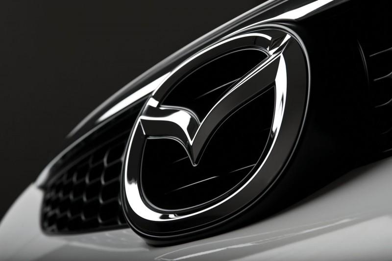 Mazda_CX9_logo2__jpg72