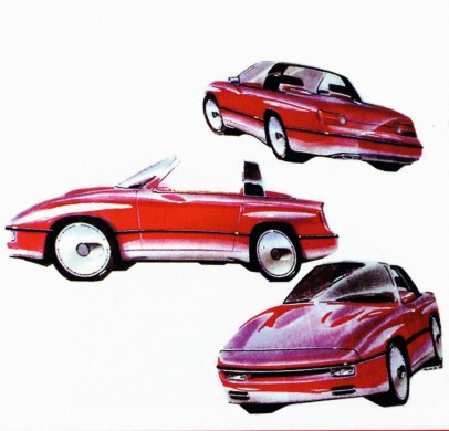 Mazda Blog MX-5_2
