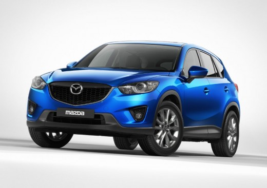 Mazda-CX-5_2011_Exterior_01__jpg72