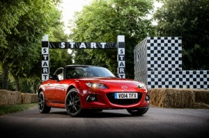 Mazda_MX-5_25th-anniversary_1__jpg72