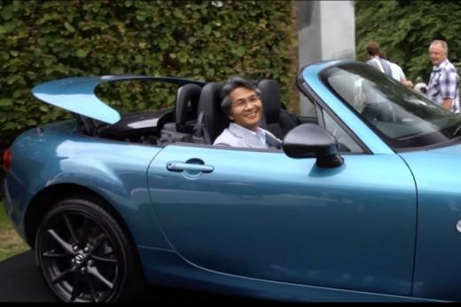 Mazda Social Yamamoto6