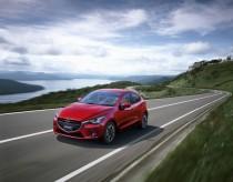 Mazda2_231014_en_jpg72