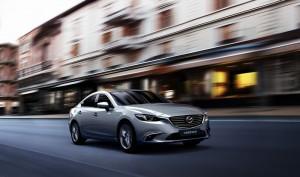 2015 Mazda6_2014 LAAS_EU_SDN_Action_6 blog