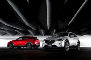 CX-3_2014 LAAS_Exterior_1 blog