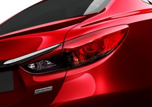 2015_Mazda6_2014_LAAS_EU_Detail_2__jpg72 blog