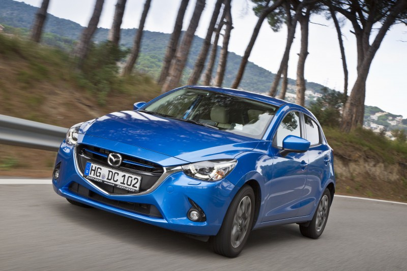 All-new_Mazda2_SP_2014_Action_5__jpg300