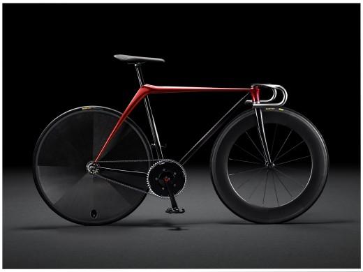 1_bike1_screen