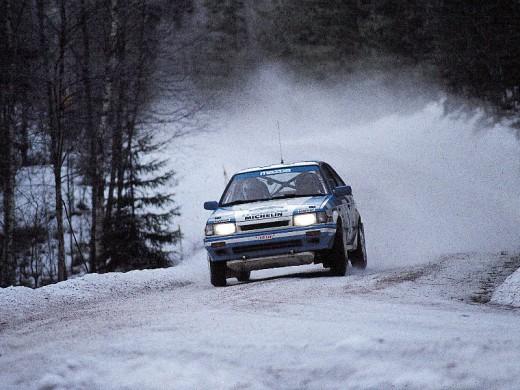 89-swedish1blog