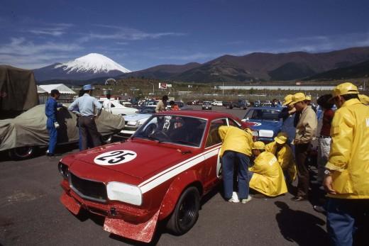 japangp_1972_03