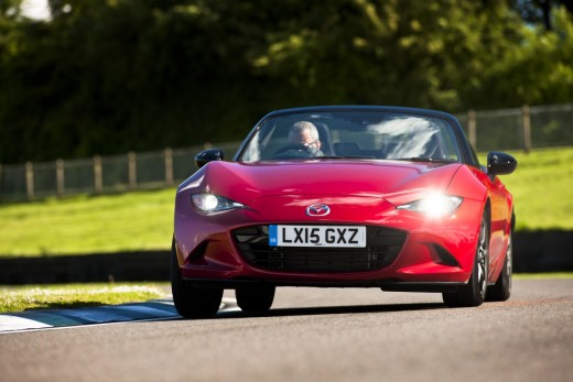 MX-5_Dynamic_Cornering