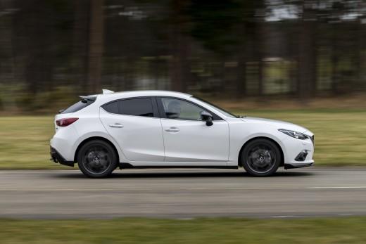 _Mazda3_SB_023