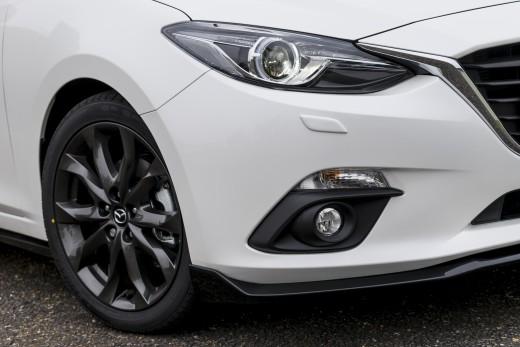 _Mazda3_SB_037
