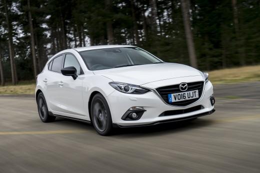 _Mazda3_SB_074