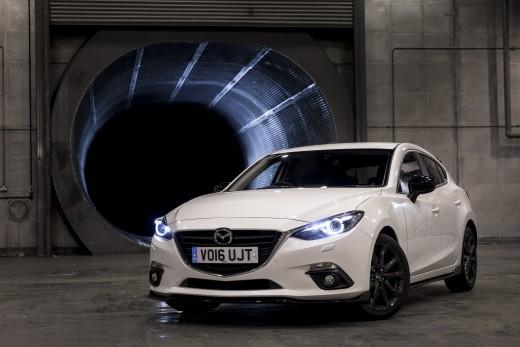 _Mazda3_SB_098