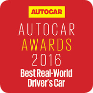 AC_Awards16_Best_Real_world_car300dpiCMYK