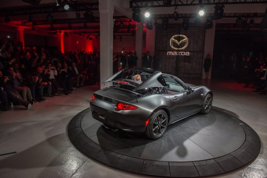 Mazda-MX-5-RF-Reveal-Event_8