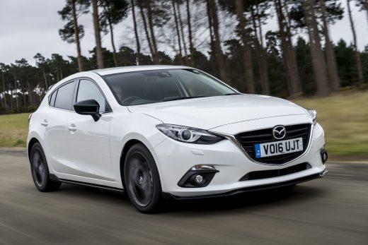 _Mazda3_SB_071