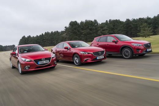 _Mazda_161