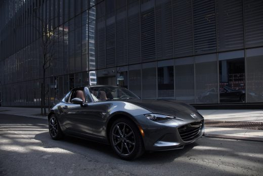Mazda_MX-5RF_NYshowmodel_NYC002