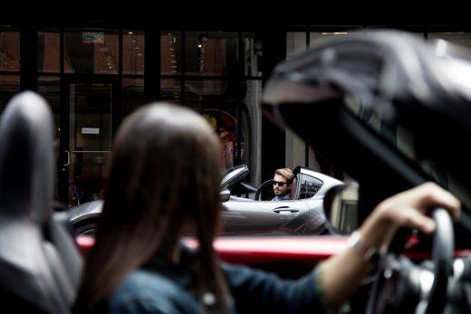 Mazda_MX-5RF_NYshowmodel_NYC006