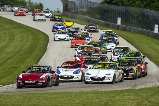 MX-5-Cup-Race-Cars-at-Road-America-1024x683