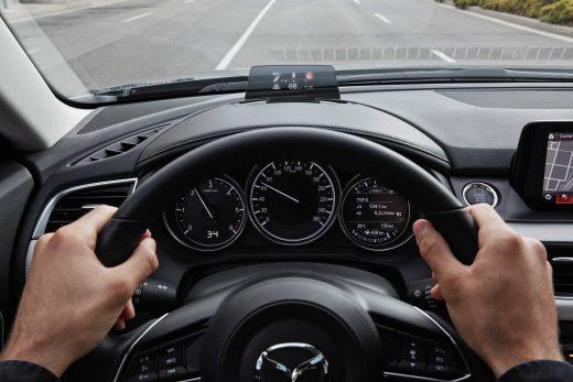 2017 Mazda6_Detail_HUD_01