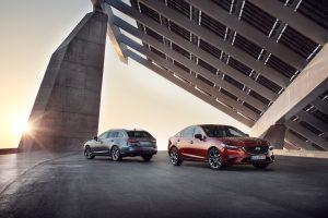 2017 Mazda6_FAMILY_Still (1)
