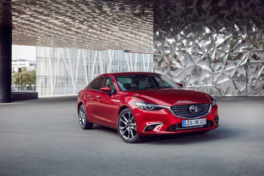 2017 Mazda6_SDN_Still (3)