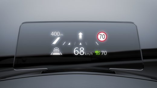 2017M3_HUD_Germany