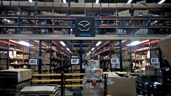 inside-mazda-distribution-centre_1