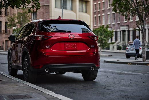 1-all-new-cx-5_na-12