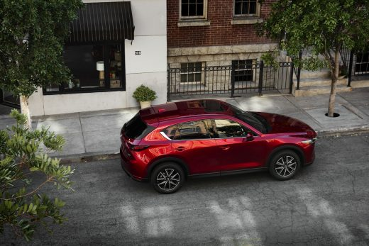 1-all-new-cx-5_na-15