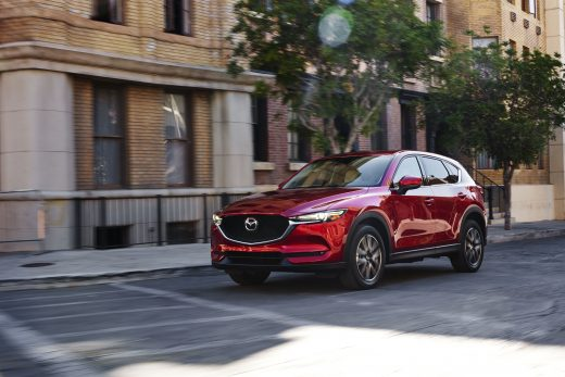 1-all-new-cx-5_na-2