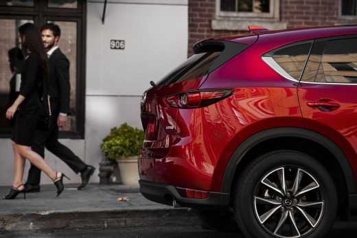 3-all-new-cx-5-lifestyle_na-7