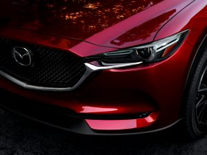 all-new-cx-5-2016-6