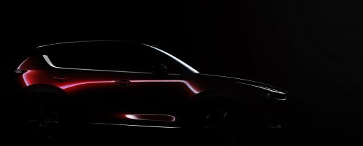 all-new-cx-5_teaser-image
