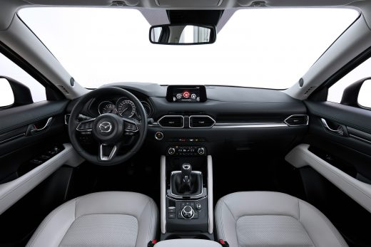 CX-5_Geneva_Interior_white-1