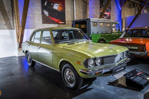 Mazda Museum_019